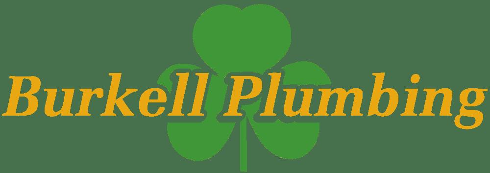 Burkell Plumbing